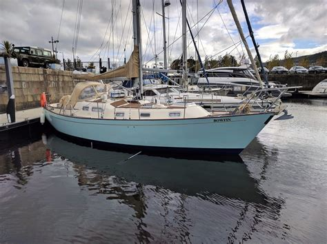 boat loans vancouver 1995 vancouver 34 sail new and used boats for sale au