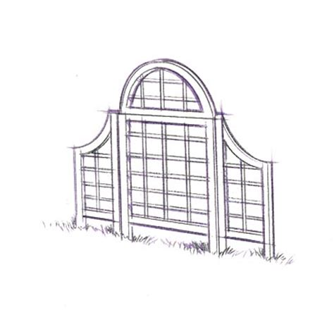 whats a trellis what s the difference between a trellis an arbor and a