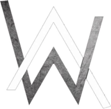 alan walker youtube logo alan walker producteur wikip 233 dia