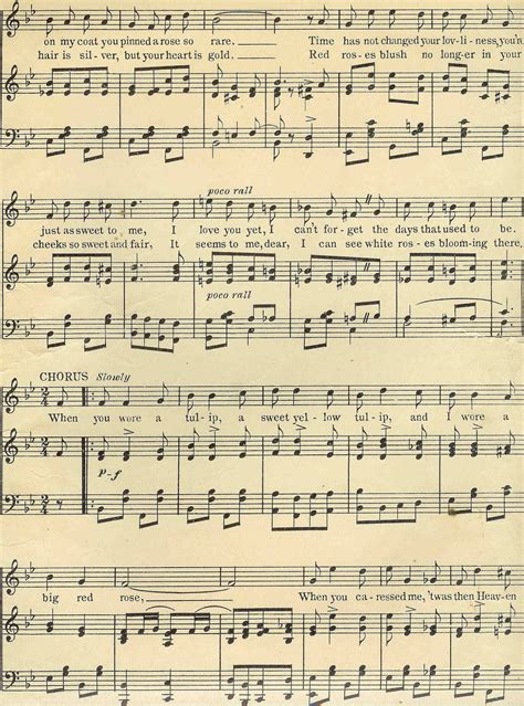 Free violin sheet music for here comes the bride