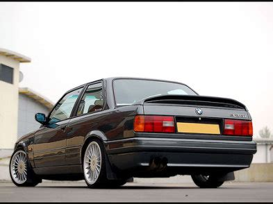 bmw 1989 e30 325i sport 2 years nct for sale in limerick
