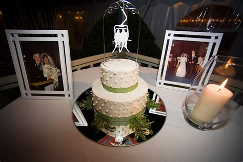 Wedding Cakes Vermont by Wedding Cakes Vermont Idea In 2017 Wedding