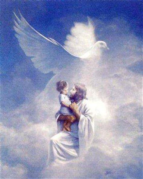 imagenes de jesus cargando un bebe im 225 genes de jes 250 s y dios para gozarse en su presencia