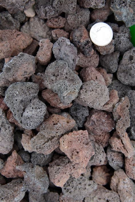 lava rock for landscaping landscape rock boise victory greens