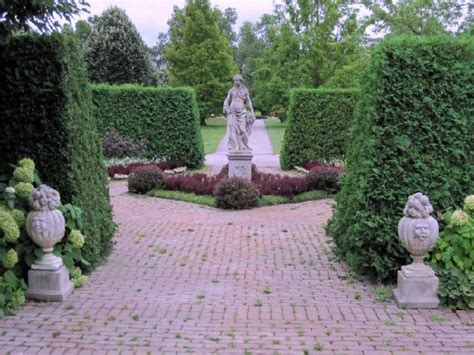 Botanical Gardens In Ohio Toledo Botanical Garden All You Need To Before You Go With Photos Tripadvisor