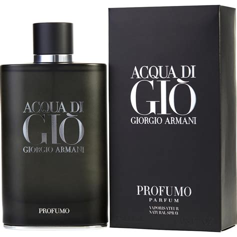 Jual Parfum Aqua Digio acqua di gio profumo parfum spray fragrancenet 174