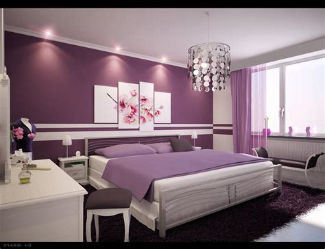 Ideas For Bedrooms Home Design Bedroom Decorating Ideas