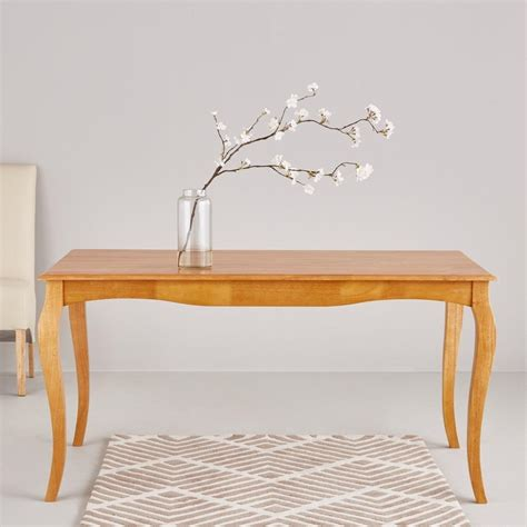 Solid Wood Dining Table Uk Solid Wood And Wood Veneer Dining Tables The Furniture Co