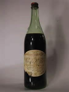 Vin Grange Des Pères by L 233 Gionnaire Greta Garbure