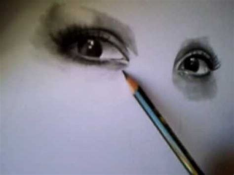 Wie Zeichnet Schatten by Wie Zeichne Ich Schatten Im Gesicht Und Bei K 246 Rpern Zeichnen