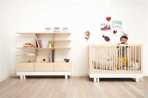 muebles infantiles dise o muebles infantiles con dise 241 o simple decopeques