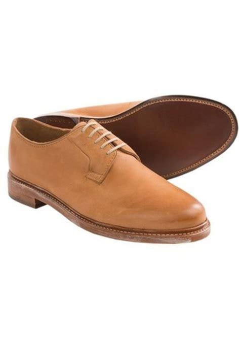 florsheim oxford shoes florsheim florsheim veblen oxford shoes plain toe for