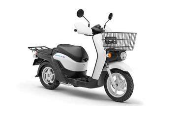 motor honda matic terbaru  mendatang  indonesia