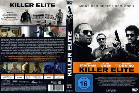 killer elite movie killer elite review and rating killer elite dvd blu ray oder vod leihen videobuster de