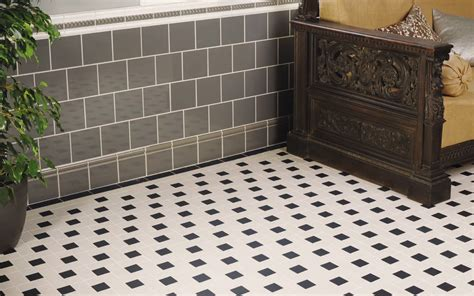 victorian bathroom floor victorian bathroom floor tiles dgmagnets com