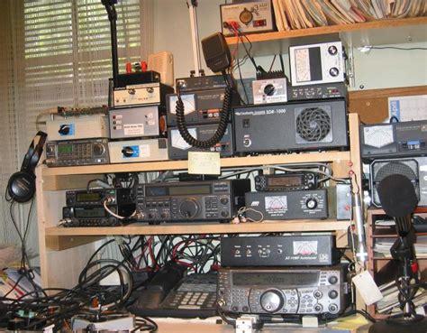 Radio Rig Yaesu Ft 8900 All Band radio station kd5tfd