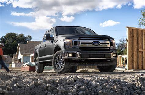 2018 ford f150 diesel 2018 ford f 150 diesel specs price and release date