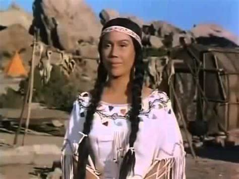 film western youtube western cowboys conquest of cochise 1956 western movies