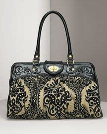 Fiore Jeni Hobo by Fiore S Heritage Rugged Satchel Http Www