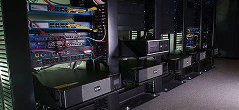 netzwerk wandschrank network closet