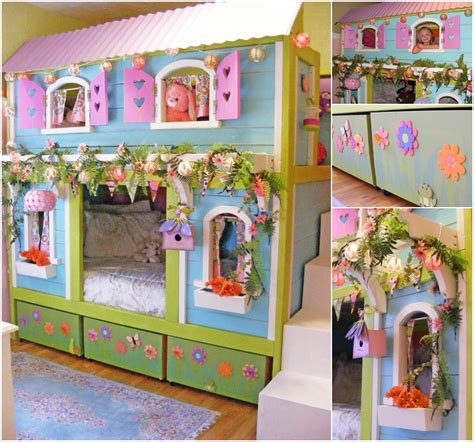 fun toddler bed 15 diy kids bed designs that will turn bedtime into fun time amazing house design
