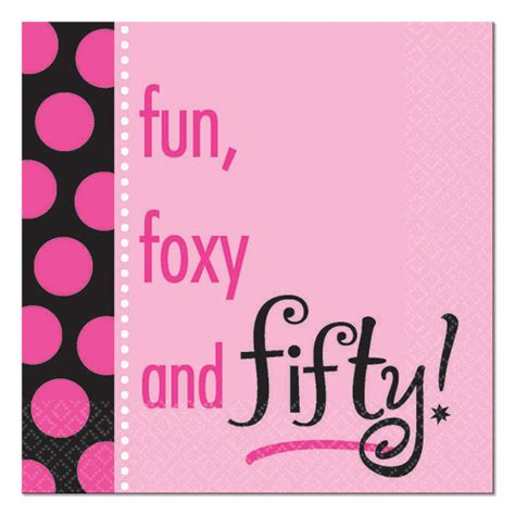 Fabulous Birthday Quotes 50 And Fabulous Birthday Quotes Quotesgram