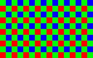 svg pattern matrix file bayer matrix svg wikimedia commons