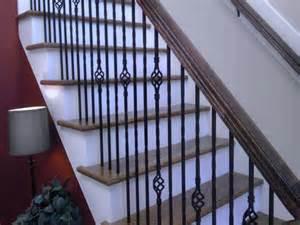 wrought iron banister railing wrought iron stair railing wrought iron stair railing
