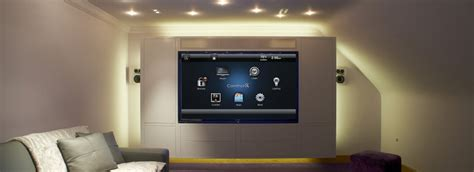 home automation houston home theater and home audio