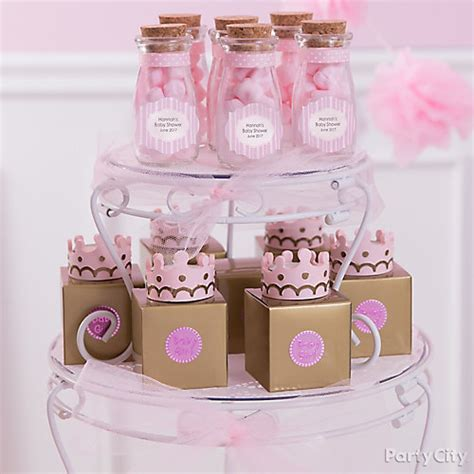 Baby Shower Display by Princess Baby Shower Display Idea Princess