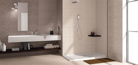 ceramiche da bagno pavimenti rivestimenti bagno mattonelle e piastrelle per bagni