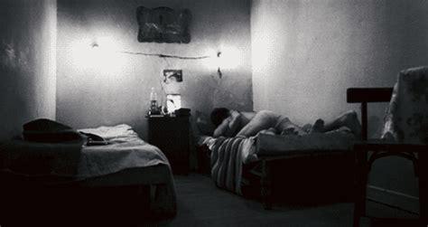 men in bed tumblr wong kar wai strangewood happy together dir wong