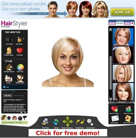 virtual hair color simulator hair color simulator free virtual hair color simulator how
