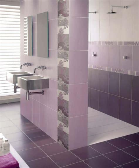 badezimmer farbig gestalten feng shui badezimmer die wichtigsten regeln auf einen blick