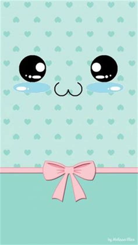 imagenes para celular kawaii m 225 s de 1000 ideas sobre kawaii wallpaper en pinterest