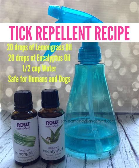 tick repellent for dogs the 25 best tick removal ideas on tick removal ticks and remove ticks