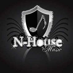 house music rap boutique logos on pinterest boutique logo logo design and dog boutique