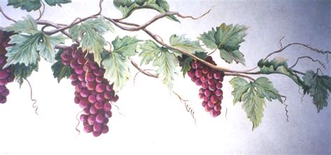 grape vine tattoo designs grape vines pictures pics images and photos for inspiration