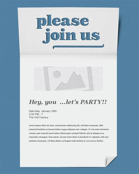 sample business invitation letter for an event zoro blaszczak best