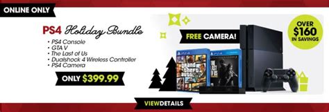 gamestop coupons grand theft auto 5