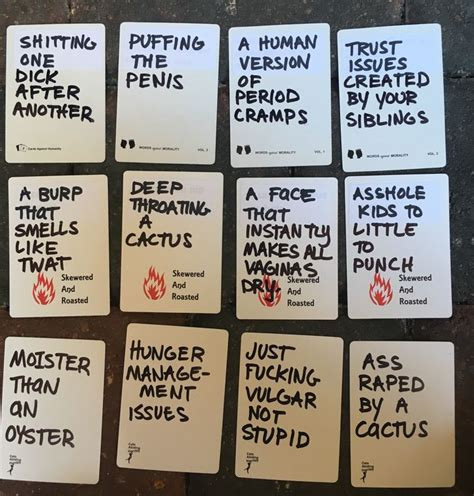 blank template cards against humanity 17 best images about cards of humanity ideas for blank