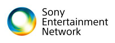 sony home entertainment ps3 system software update 4 10 is live brings psn name