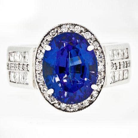 Wedding Rings Orlando by 27 Fabulous Wedding Rings Orlando Navokal