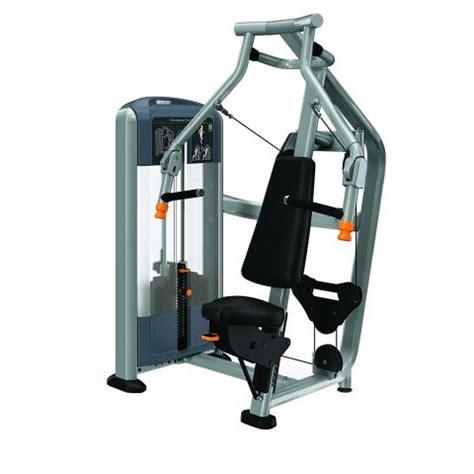 precor bench press converging chest press dsl0414 precor