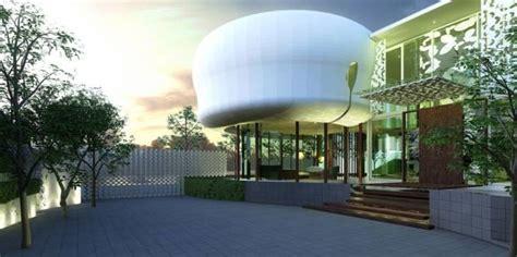 sara design indonesia hemisphere facede home reviews