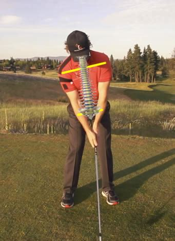 golf swing analyzer software free golf swing analyzer software rotary golf swing