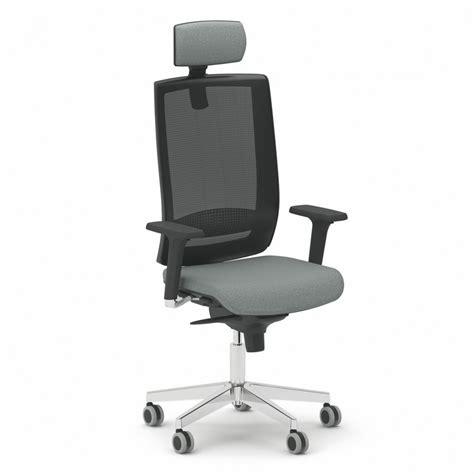 fauteuil de bureau avec appui tete fauteuil de bureau avec appui tete fauteuil de bureau