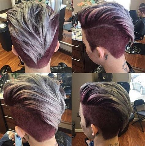 hair cuts 360 view pixie haircuts 360 view hairstylegalleries com