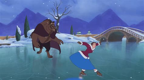 and the beast the enchanted 1997 and the beast the enchanted 1997 1080p