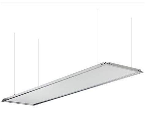 Led Flat Panel Ceiling Lights Aluminum 40w Led Flat Panel Light High Power Warm White 3000k Led Ceiling Panels